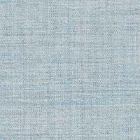 Tissu Azur Remix 2-823
