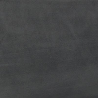 Nubuck gris souris Melano 1272