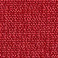 Tissu Rouge Opera rosso
