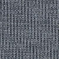 Tissu gris bleu Balder 3-1775