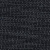 Tissu graphite Balder 3-192