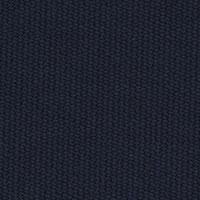 Tissu marine Balder 3-792