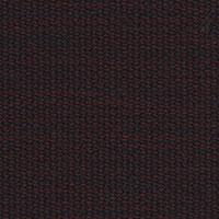 Tissu prune Balder 3-692