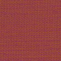 Tissu fraise écrasée Balder 3-562