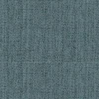 Tissu Canvas Bleu Aqua B504