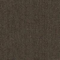 Tissu Canvas Brun Coco B501