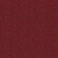 Tissu Canvas Ecarlate B513