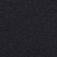 Noir Divina MD 193