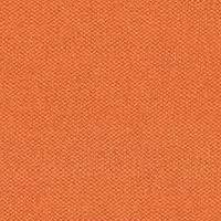 Orange Era 05