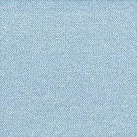 Bleu ciel Era 38