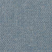 Bleu faïence Main Line Plus Wedgewood 27