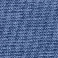 Bleu clair Main Line Plus Bluenote 149