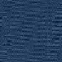 Lapis lazuli Steelcut Trio 865