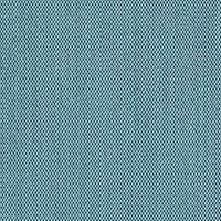 Bleu bondi Steelcut Trio 983