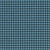 Bleu Go-Couture 67070