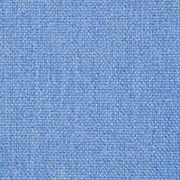 Bleu ciel Medley 67052