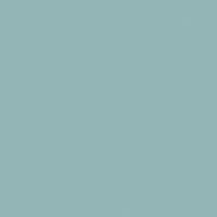 Bleu pastel 13