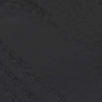 Frêne laqué noir