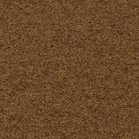 Tissu Ontario-25-Caramel