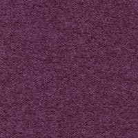 Tissu Ontario-76-Prune