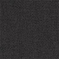 Tissu Step Melange 60021 Noir