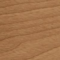 Frêne teinté chêne