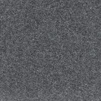 Gris clair-Felt 620