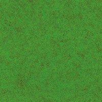 Vert-Felt 848