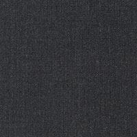 Anthracite-Remix 2 183