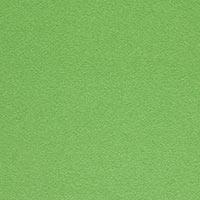 Vert cru-Divina 3 956