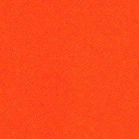 Mandarine-Felt 624