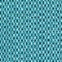 Bleu bondi-Steelcut trio 2 983