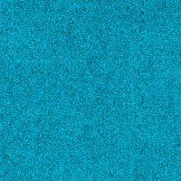Turquoise-Felt 582