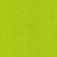 Vert citron-Felt 579