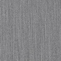 Gris-Steelcut trio 2 124