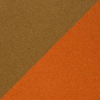 Assise brun-Divina 3 346, dossier rouille-Divina 3 552