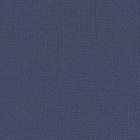 Bleu-Tempo 278