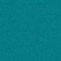 Turquoise-Vilano 541