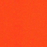 Orange-Felt 624
