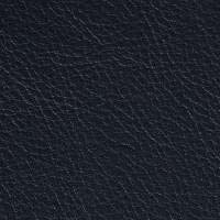 Cuir marine - 3022