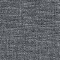 Tissu gris moyen - Jumper 3 023