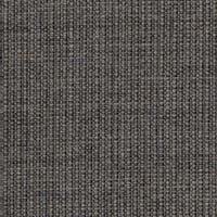 Tissu taupe - Canvas 264