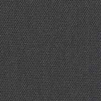 Tissu Anthracite Steelcut Trio 383