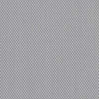 Tissu Gris moyen Steelcut trio 105