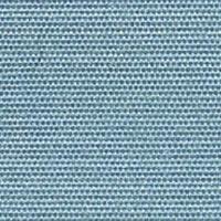 Textile azur B131