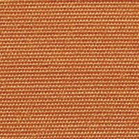 Textile orange B1392