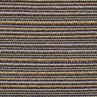 Tissu Rayure Fossile B120