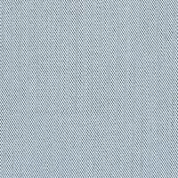 Tissu bleu ciel Steelcut Trio 2 713