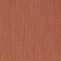 Tissu rose corail Steelcut Trio 2 515