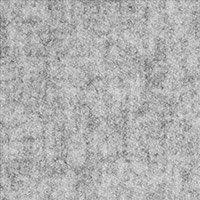 Tissu gris chiné Luna 2 4013